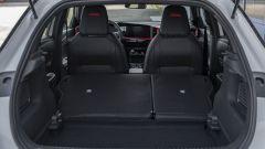 La prova della nuova Opel Mokka 1.2 130 CV con cambio automatico: tanta grinta, ma... - Immagine: 30