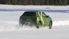Opel Mokka 2021: benzina, diesel ed elettrico come Corsa?