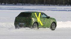 Opel Mokka 2021: il suv compatto si rinnova