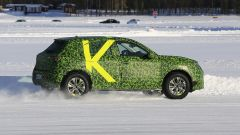 Opel Mokka 2021: in Casa Opel sembra quasi tutto pronto per il lancio