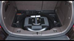 Opel Mokka GPL Tech - Immagine: 4