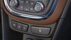 Opel Mokka GPL Tech - Immagine: 3