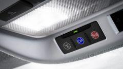 Opel OnStar è di serie a partire dall'allestimento Advance