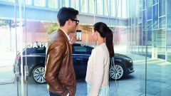 Opel OnStar, il telefono amico di chi guida - Immagine: 10