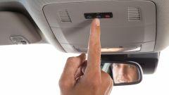 Opel OnStar, il telefono amico di chi guida - Immagine: 18