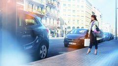 Opel OnStar, il telefono amico di chi guida - Immagine: 13