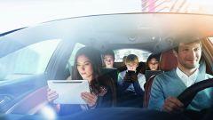 Opel OnStar, il telefono amico di chi guida - Immagine: 17