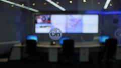 Opel OnStar, il telefono amico di chi guida - Immagine: 6