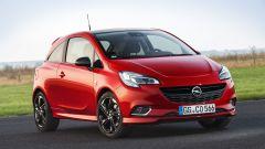 Opel Corsa 1.4 Turbo - Immagine: 3