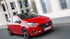 Opel Corsa 1.4 Turbo - Immagine: 4