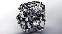 Opel Corsa 1.4 Turbo - Immagine: 2