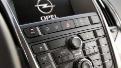 Opel: si amplia la gamma GPL-TECH - Immagine: 6
