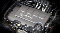 Opel: si amplia la gamma GPL-TECH - Immagine: 4