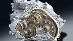 Opel Turbo 1.0 Ecotec - Immagine: 2