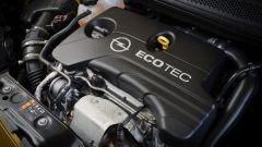 Opel Turbo 1.0 Ecotec - Immagine: 3