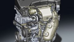 Opel Turbo 1.0 Ecotec - Immagine: 4