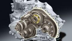 Opel: un 3 cilindri turbo per la Adam - Immagine: 2