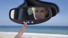 Opel: anche la Zafira ha un software per le emissioni. La KBA dice ok - Immagine: 8