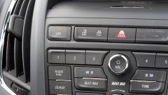 Opel Zafira Tourer 1.4 GPL-Tech Turbo - Immagine: 3