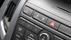 Opel Zafira Tourer 1.4 GPL-Tech Turbo - Immagine: 4