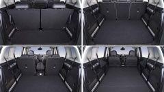 Opel Zafira Tourer: 70 nuove immagini in HD - Immagine: 36