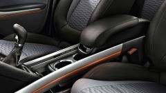 Opel Zafira Tourer: 70 nuove immagini in HD - Immagine: 64