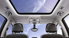 Opel Zafira Tourer: 70 nuove immagini in HD - Immagine: 59