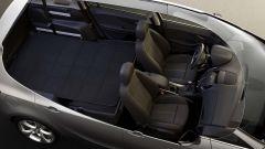 Opel Zafira Tourer: 70 nuove immagini in HD - Immagine: 45