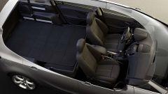 Opel Zafira Tourer: 70 nuove immagini in HD - Immagine: 44
