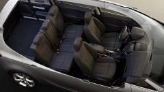 Opel Zafira Tourer: 70 nuove immagini in HD - Immagine: 42