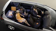 Opel Zafira Tourer: 70 nuove immagini in HD - Immagine: 34