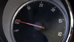 Opel Zafira Tourer: 70 nuove immagini in HD - Immagine: 72