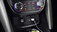Opel Zafira Tourer: 70 nuove immagini in HD - Immagine: 67