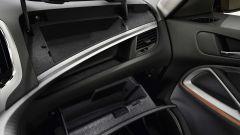 Opel Zafira Tourer: 70 nuove immagini in HD - Immagine: 65