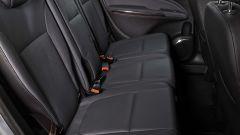 Opel Zafira Tourer: 70 nuove immagini in HD - Immagine: 61