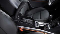 Opel Zafira Tourer: 70 nuove immagini in HD - Immagine: 60