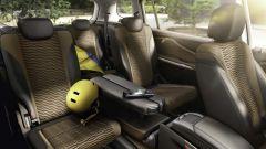 Opel Zafira Tourer: 70 nuove immagini in HD - Immagine: 69