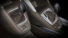 Opel Zafira Tourer: 70 nuove immagini in HD - Immagine: 71