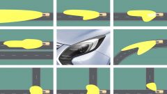 Opel Zafira Tourer: 70 nuove immagini in HD - Immagine: 82