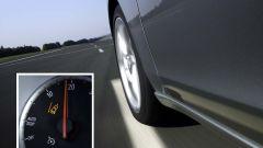 Opel Zafira Tourer: 70 nuove immagini in HD - Immagine: 77