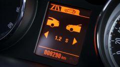 Opel Zafira Tourer: 70 nuove immagini in HD - Immagine: 75