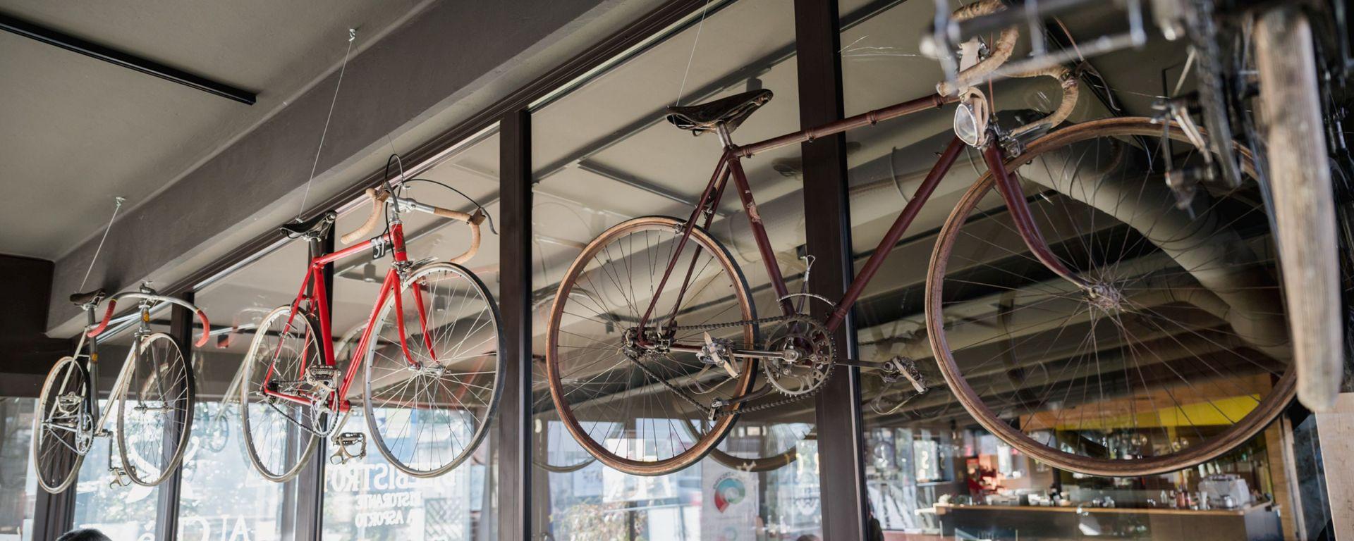 Open Bike Fest, evento dedicato alle due ruote (anche elettriche)