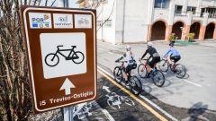 Open Bike Fest rinviato al 2022, con un evento anteprima a ottobre