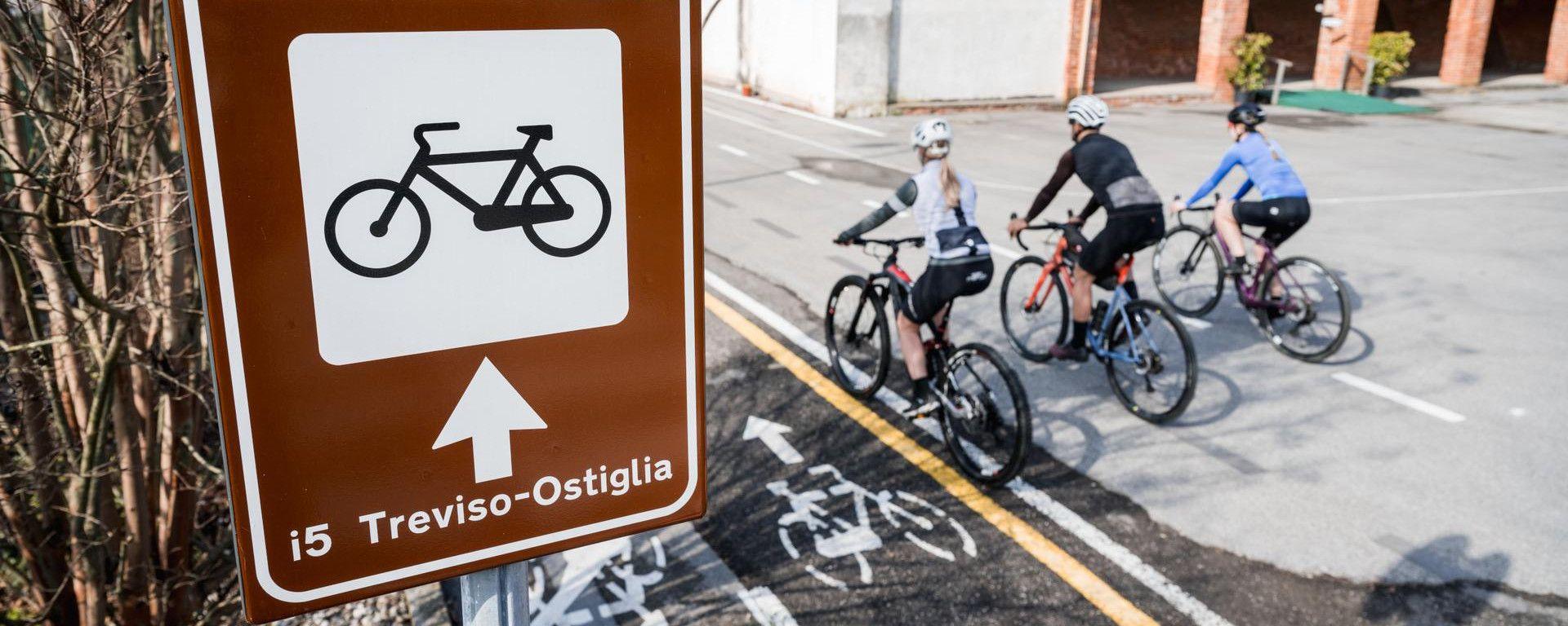 Open Bike Fest rinviato al 2021