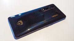 Oppo Find X2 Pro Lamborghini, top di gamma per gli smartphone Android