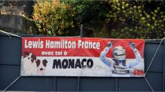 F1 GP Monaco - Orari TV e TimeTable - Immagine: 5