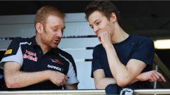 F1 GP Monaco - Orari TV e TimeTable - Immagine: 6