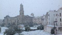 Ordinanza incredibile a Putignano - Immagine: 3