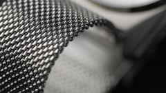 Orologi Armand Peugeot, il bracciale metallico