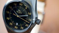 Orologi Armand Peugeot, la collezione per i 210 anni della casa francese